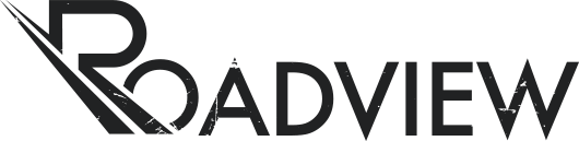 Roadview Data Services